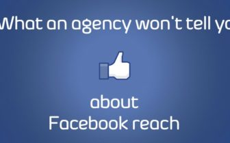 agency-wont-tell-facebook-reach