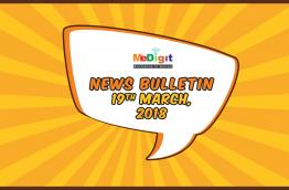 19-MARCH-News-Bulletin
